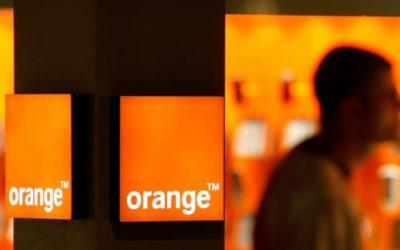 """Comme l'avait prédit Patrick Drahi, Orange suit SFR en lancant """"Orange Content"""""""