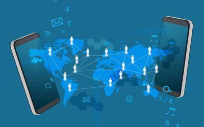 Fin du roaming : de 0.47€ la minute en 2007 à 0€ en 2017 [vidéo]