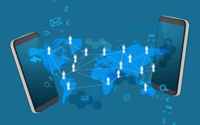 Accélération de la croissance du marché mobile français au T2 2017