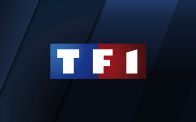 TF1 se dit scandalisé par l'arret de diffusion involontaire de ses chaines chez Canal