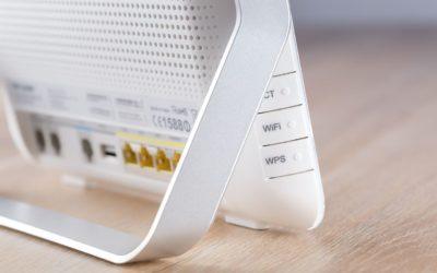 Améliorer son wifi : nos conseils pour booster votre connexion
