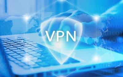 Les meilleures offres VPN en promo