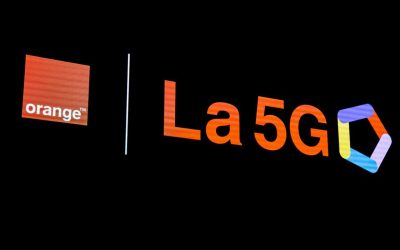 Forfait 5G Orange : les nouvelles offres de l'opérateur en détails