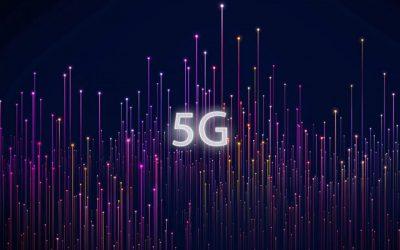 Comparatif des forfaits mobiles 5G : lequel choisir ?