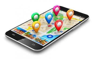 Pourquoi installer un logiciel de fausse localisation sur votre smartphone?