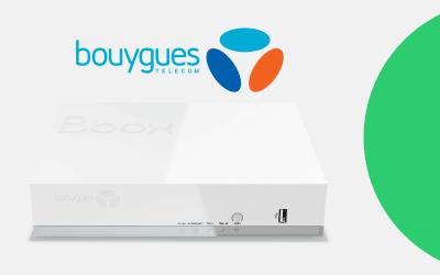 Bbox Fit : Test et avis de la box internet sans TV de Bouygues