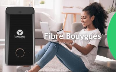 Avis Fibre Bouygues : offres, prix et débits