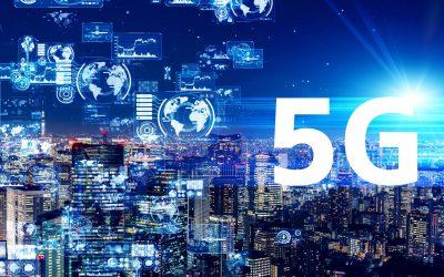 5G: est-ce le bon moment pour s'équiper ?