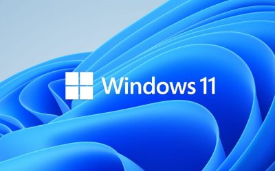 Windows 11 : Quelles sont les nouveautés ?
