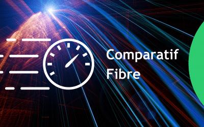 Comparatif Fibre : trouvez le meilleur forfait Fibre
